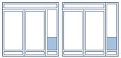 enclose_doubledoor_onepanel6_mini