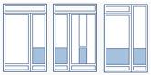 enclose_signaldoor_onepanel3_mini