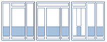enclose_signaldoor_twopanel4_mini