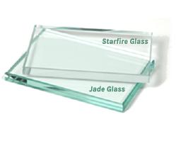 starfirejadeglass